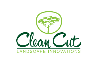 Clean Cut Landscape Innovations